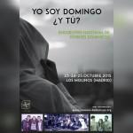 Encuentro de Jvenes Dominicos YoSoyDomingo httpjovenesdominicosorg20150914encuentrodejovenesdominicos2