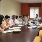 Asamblea plenaria de PJV de Familia Dominicana Trabajando por loshellip