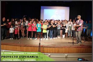 VI_festival_misionero_solidario