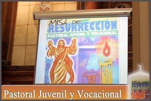 misa_resurreccion_2013