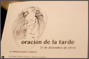 oracion_familia_dominicana_2014