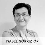 Isabel_Gorriz