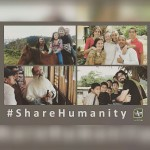 sharehumanity Familia Dominicana