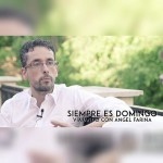 Jvenes Dominics estrena el lunes el 1x03 de la seriehellip