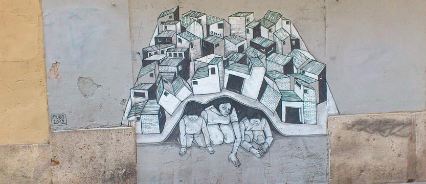 art_mira_debajo