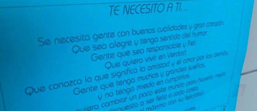 art_te_necesito_a_ti
