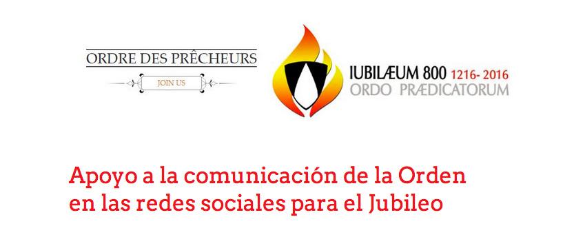 Apoyo a la comunicación #op800
