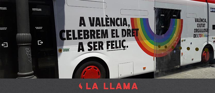 llama-28062017_