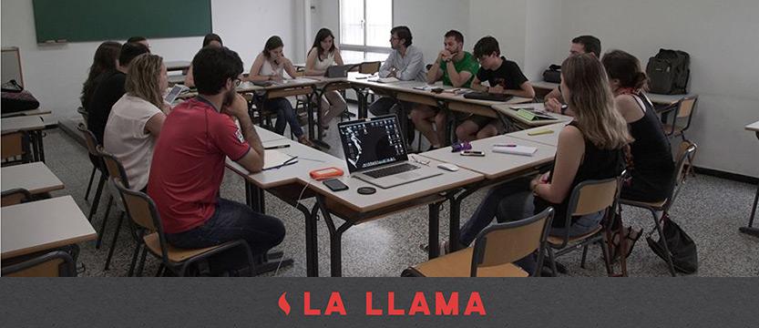 llama-01072017