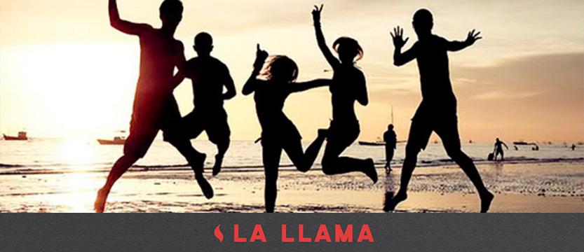 llama-08072017