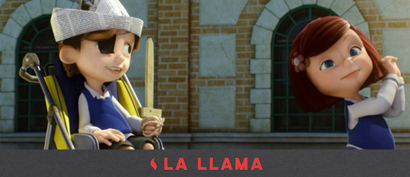 llama-080720172