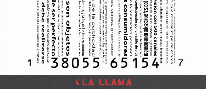 llama-10072017