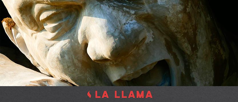 llama-12072017