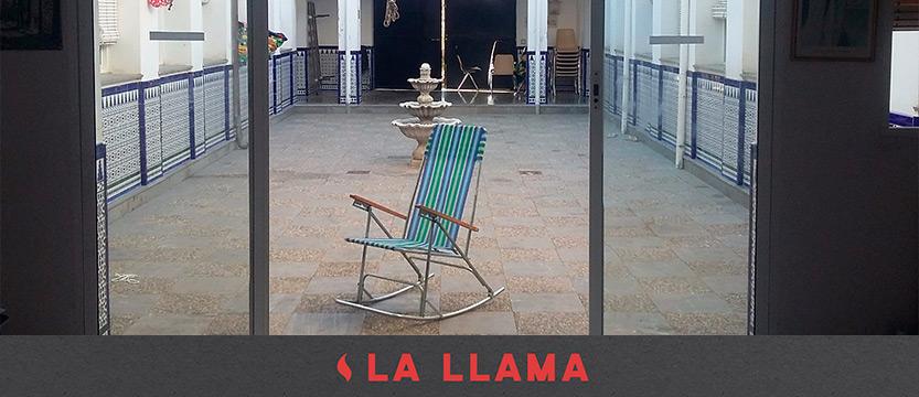 llama-15072017