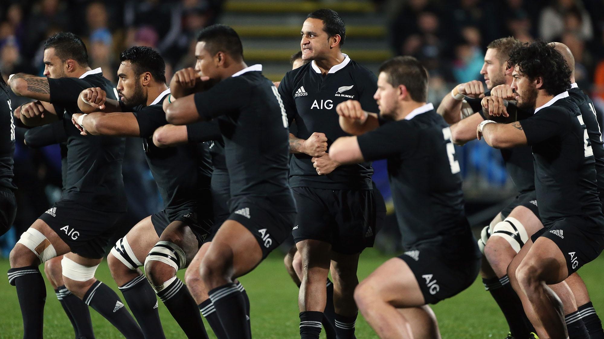 Valores deportivos: rugby vs. fútbol