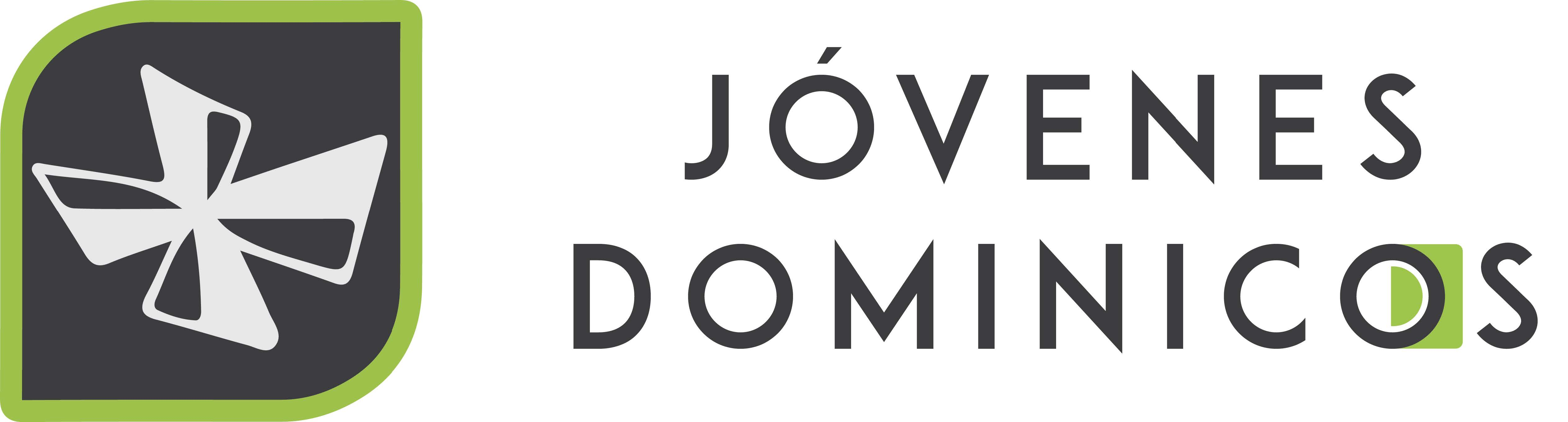 Jóvenes Dominic@s