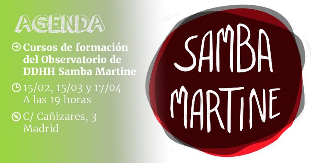 cursos-samba-martine-rrss