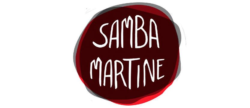 Cursos de formación en el Observatorio de Derechos Humanos Samba Martine