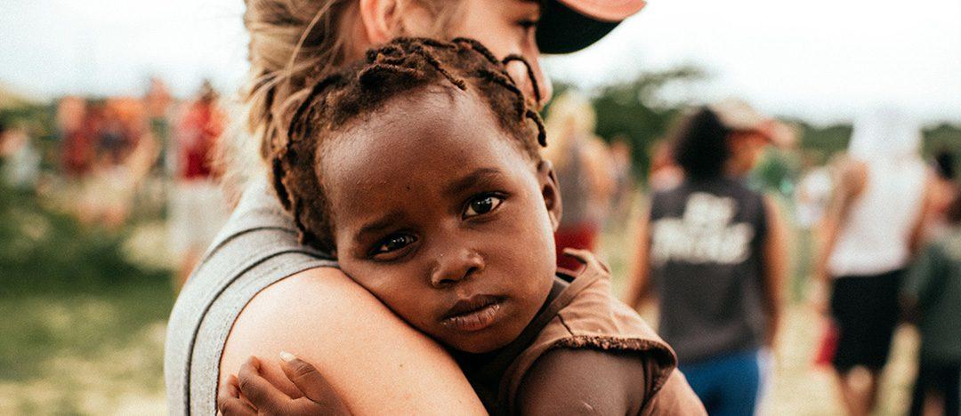 Derechos Humanos y Evangelio