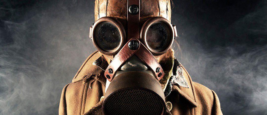 Miedo a lo tóxico