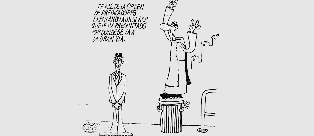 Forges in memoriam