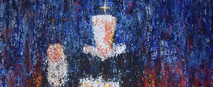 Este fin de semana, profesiones religiosas en Caleruega