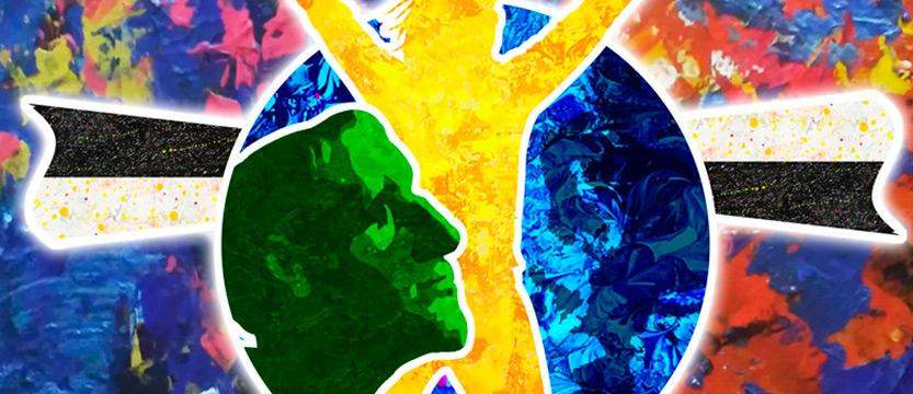 Hoy empieza el Año Joven Dominicano
