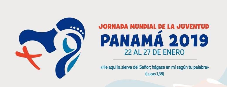 Dos santos dominicos en la JMJ de Panamá