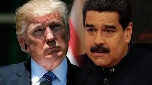 Dictadores y vencidos