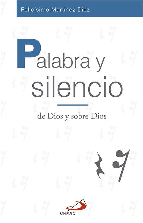 Ruido y silencio