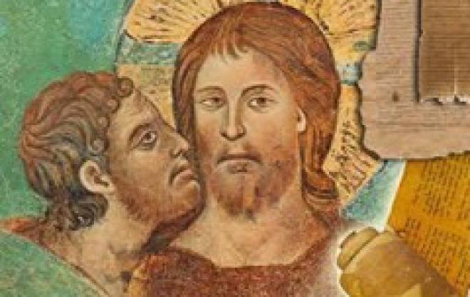 Seguir a Jesús en el camino de Jerusalén