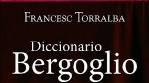 «Bergoglismos»