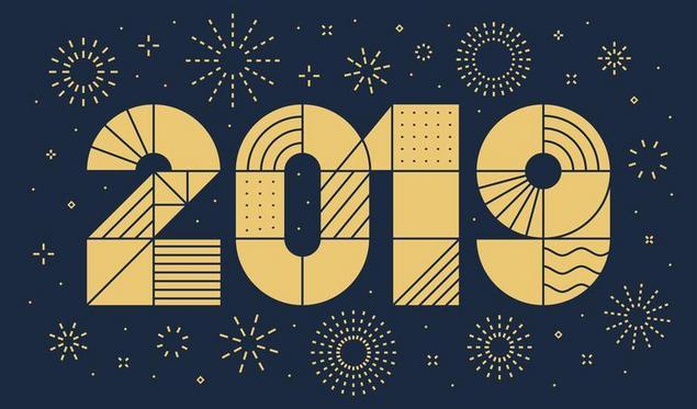 Año 2019