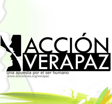 CRÓNICA DEL XX ENCUENTRO DE DERECHOS HUMANOS de ACCIÓN VERAPAZ