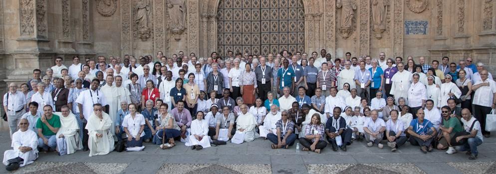 La libertad en la Orden Dominicana