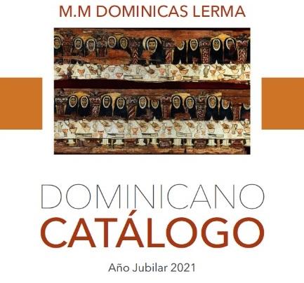 Productos Dominicanos por el Jubileo 1221-2021